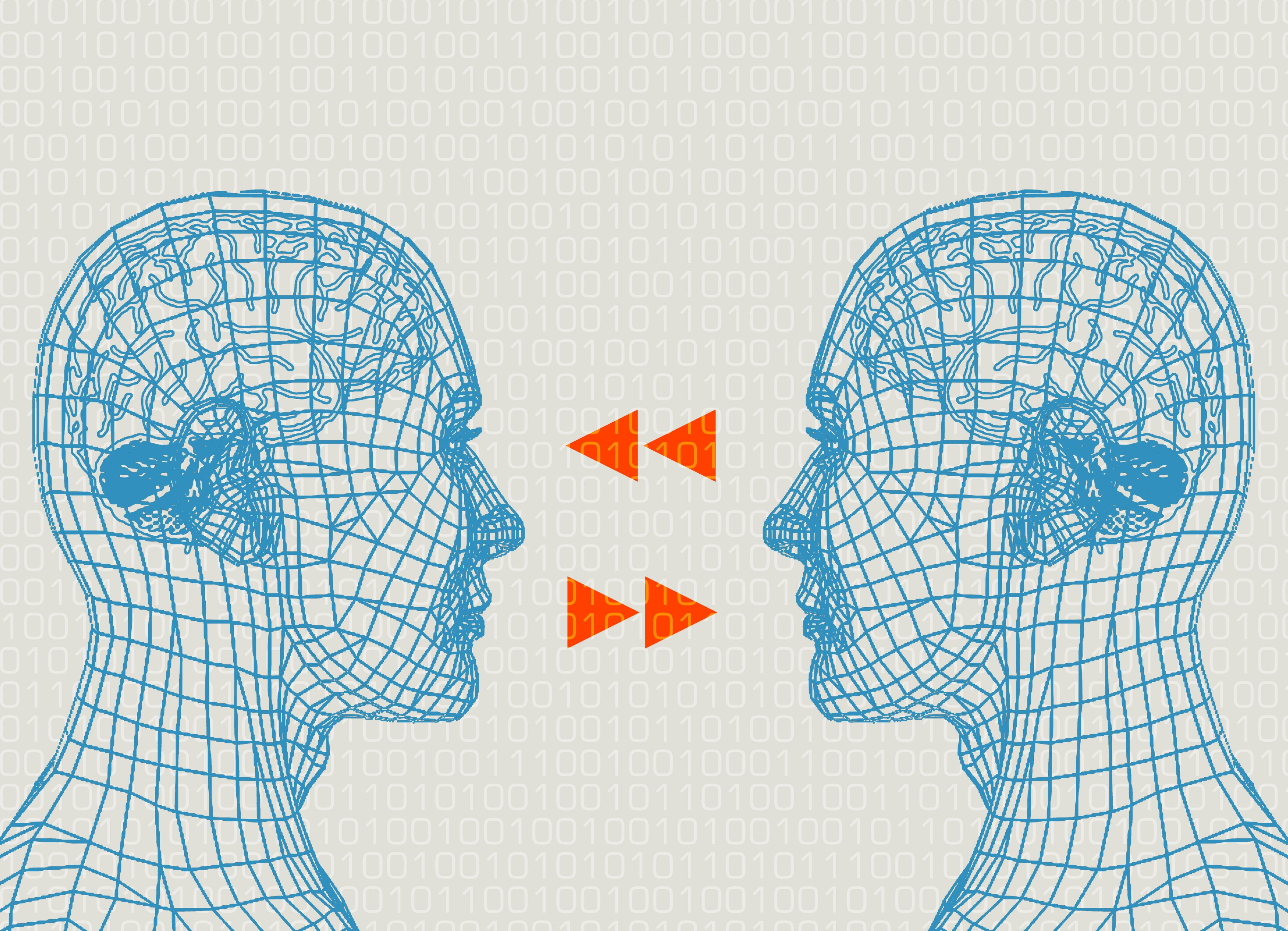 Daniel Goleman on The Neural Power of Leadership