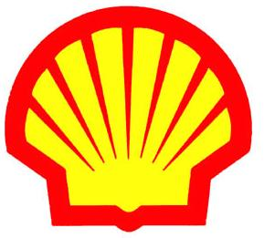 Case- EQ at Shell Asia: Enduring Boost for Teamwork