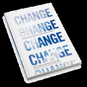 Inside-Change_book-350-clr