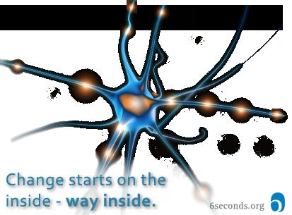 change-inside-neuron