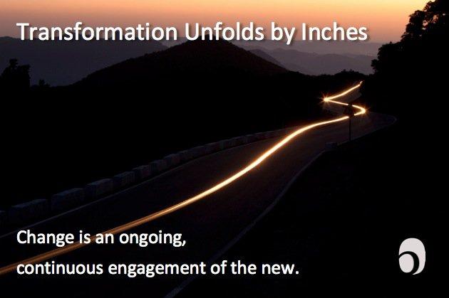 transformation-unfolds