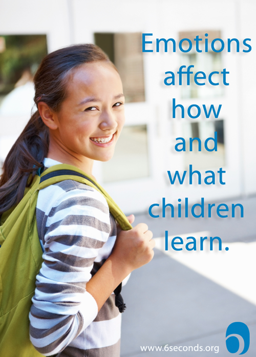 emotions-effect-how-children-learn
