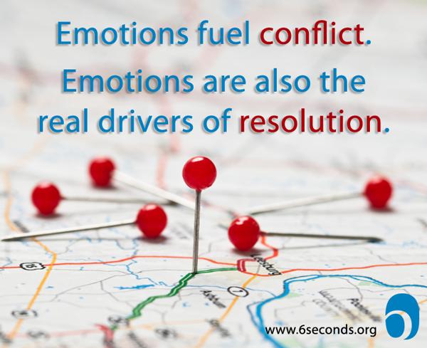 shapiro-conflict-resolution