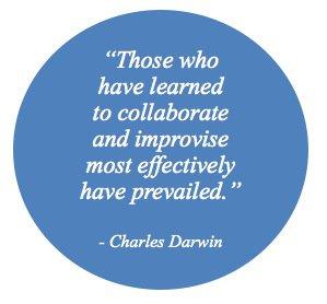 collaboration-quote