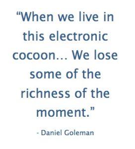 goleman-screen