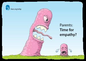 parents-empathy-conflict