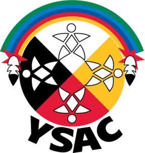 ysac-l