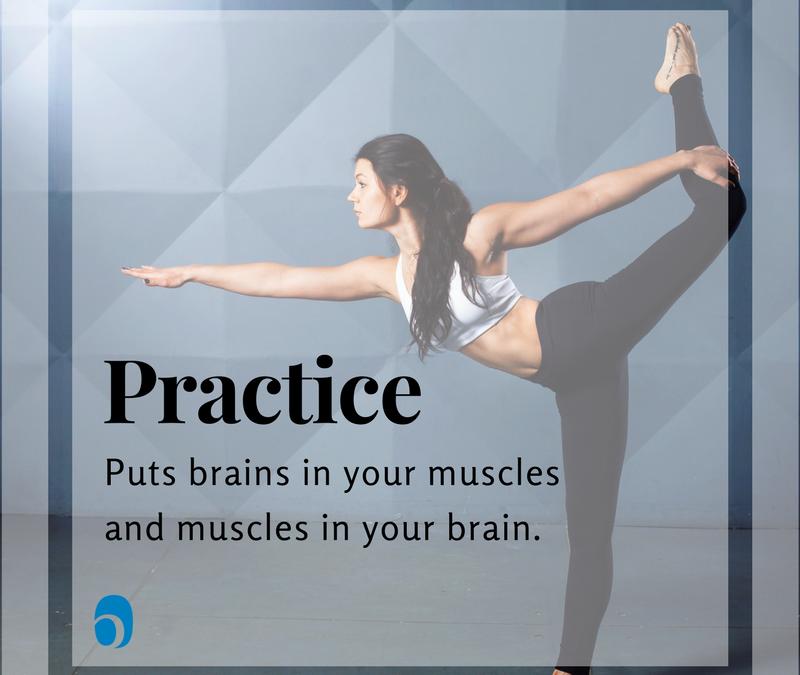 Practice of Practice: Free Mini-Course