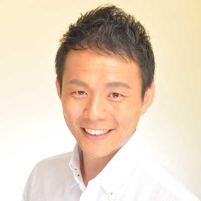 Tomofumi Suzawa