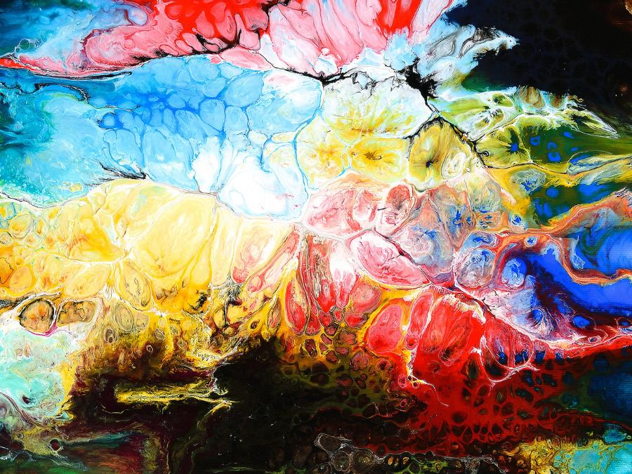 Illuminate: What's Your Brain's Extreme Habit?
