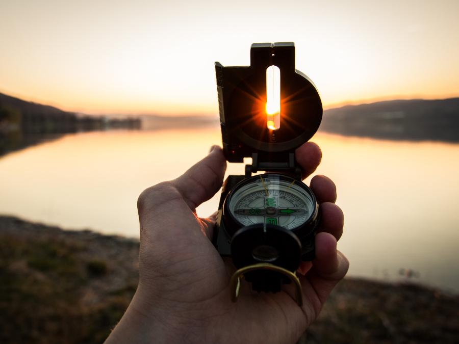 Illuminate: Crafting Your Noble Goal