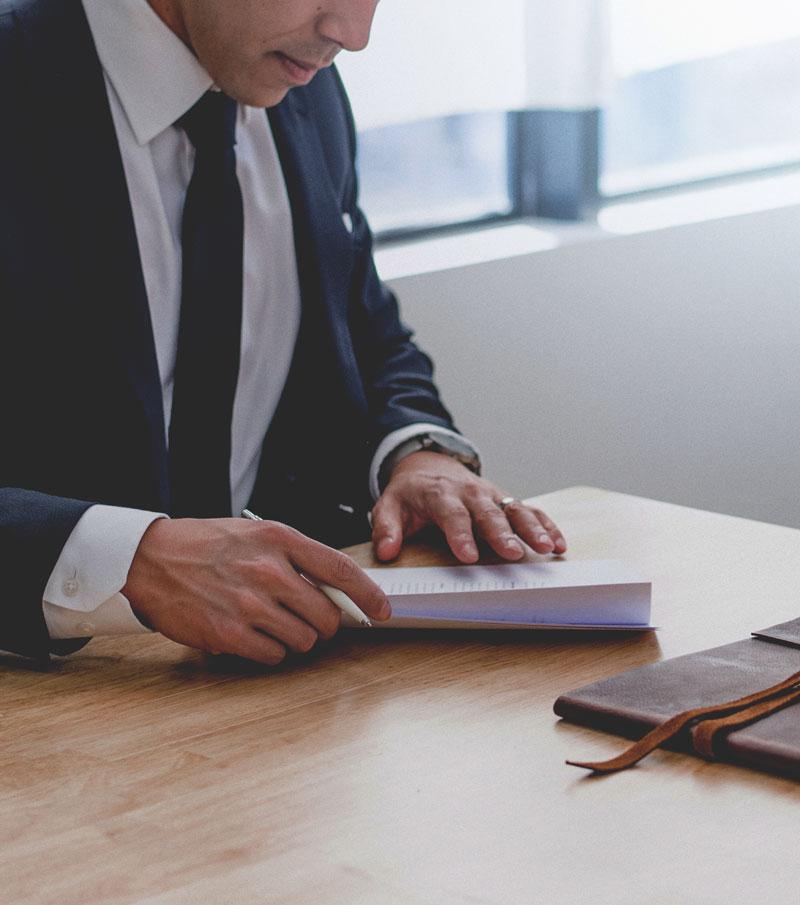 Amadori Case Study II: Improving Sales Performance