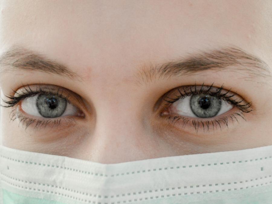 Case Study: EQ Declines During Medical School