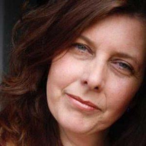 Katharine Roff