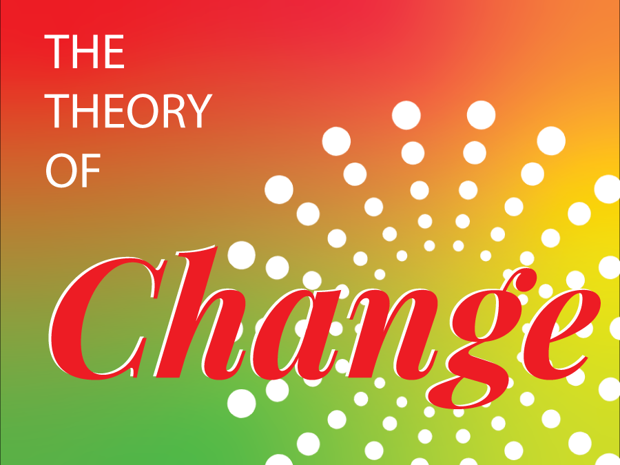 The Journey of EQ Six Seconds' Theory of Change