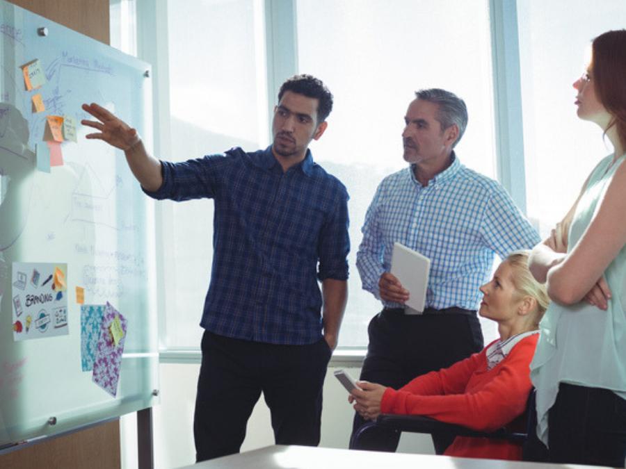3 Practical Ways to Apply Innovation Neuroscience