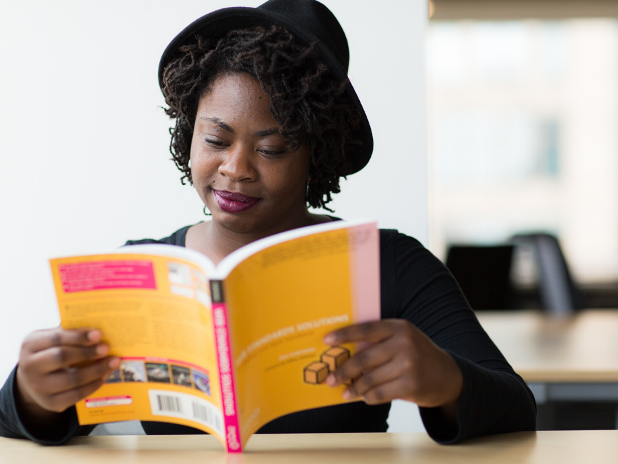 5 Leadership Books to Boost Emotional Intelligence