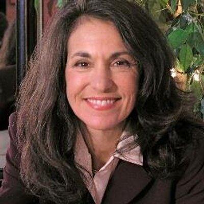 Deborah Rozman