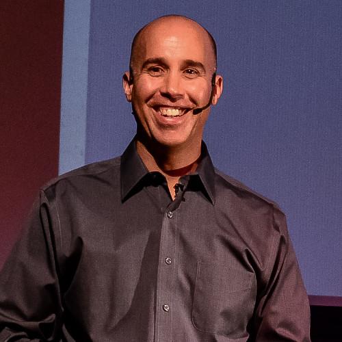 Elias Arjan