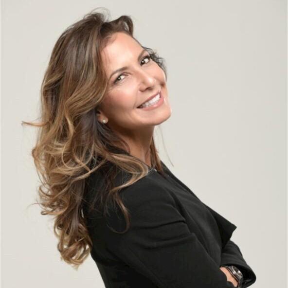 Tatiana Coviello
