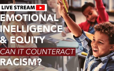 Social Emotional Learning & Equity in Education