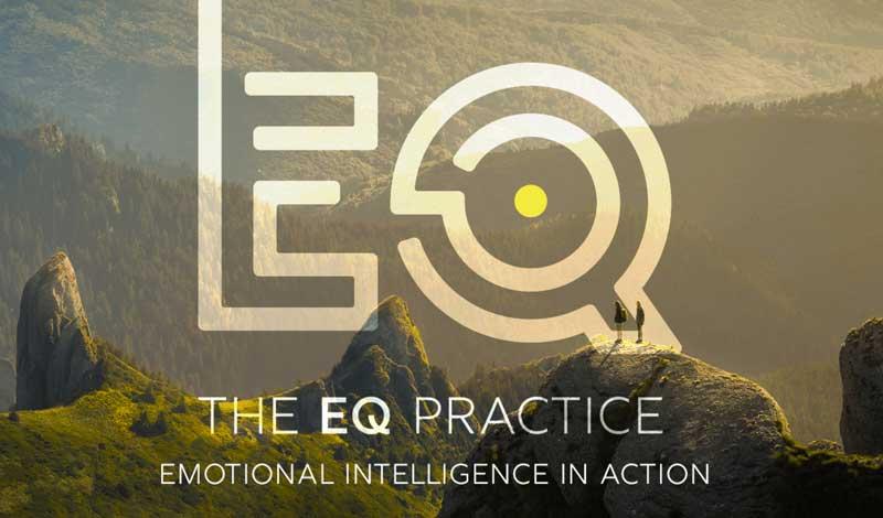 The EQ Practice