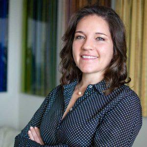 Karla Garcia-Teruel