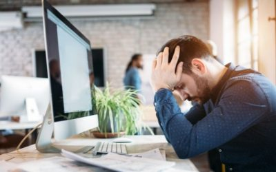 Employees Are Facing Burnout. 5 Evidence-Based Emotional Intelligence Strategies for Leaders to Rekindle the Fire